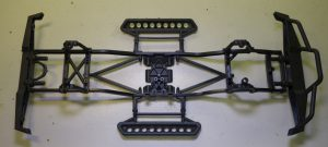 ScalerPartsNet Chassis