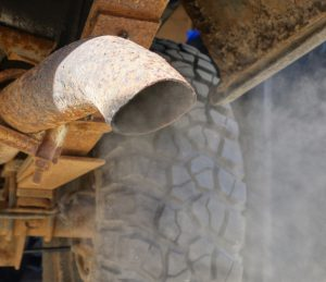 ScalerParts.Net Smoke