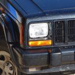 ScalerParts.Net Jeep Cherokee